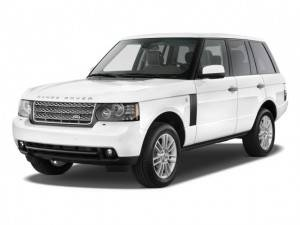 2011-land-rover-range-rover-4wd-4-door-hse-angular-front-exterior-view_100330812_m