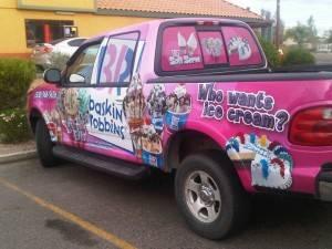 my-truck wrap